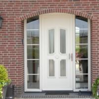 houten-deuren-timmerman-otro-timmerbedrijf