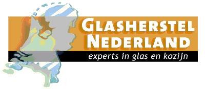 Glasherstel Nederland - Isolatieglas - Enkel Glas - Figuurglas