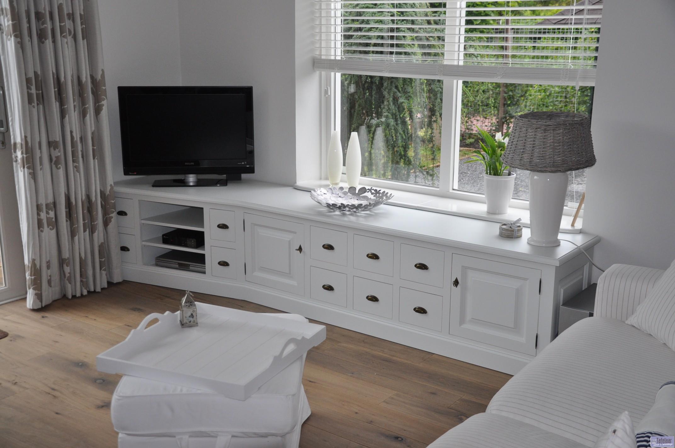 houten-meubels-op-maat-otro-timmerbedrijf